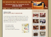 SimmsFurnitureWarehouse.com